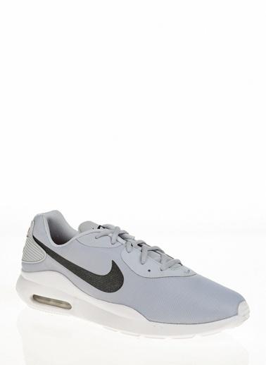 Nike Air Max Oketo Gri
